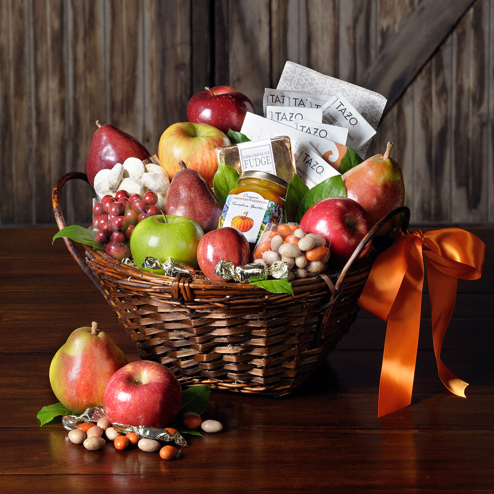 thanksgiving-fruit-basket-T392-1000
